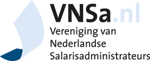 logo vnsa